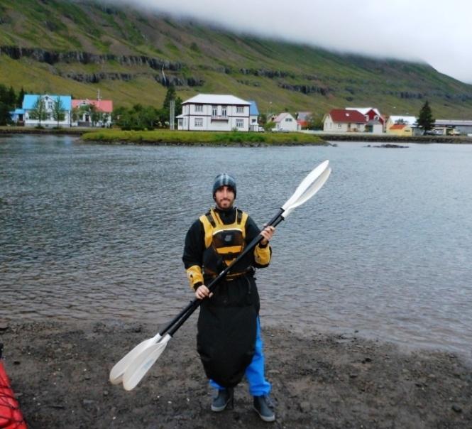 2013-07-Seydisfjordur-Kayak-01