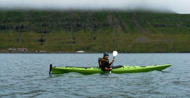 2013-07-Seydisfjordur-Kayak-02.JPG