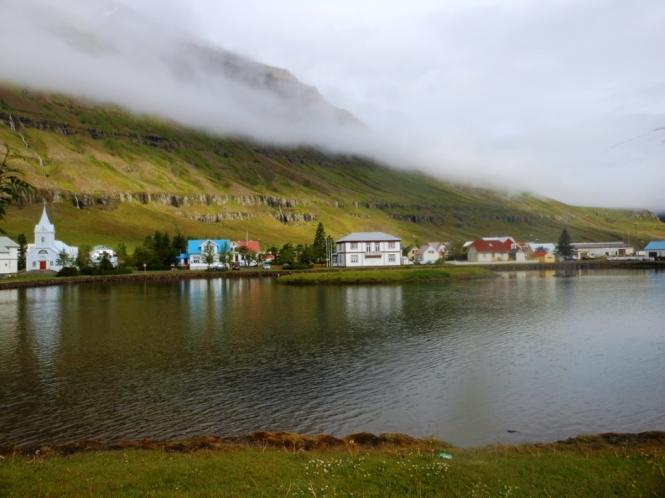 2013-07-Seydisfjordur.JPG