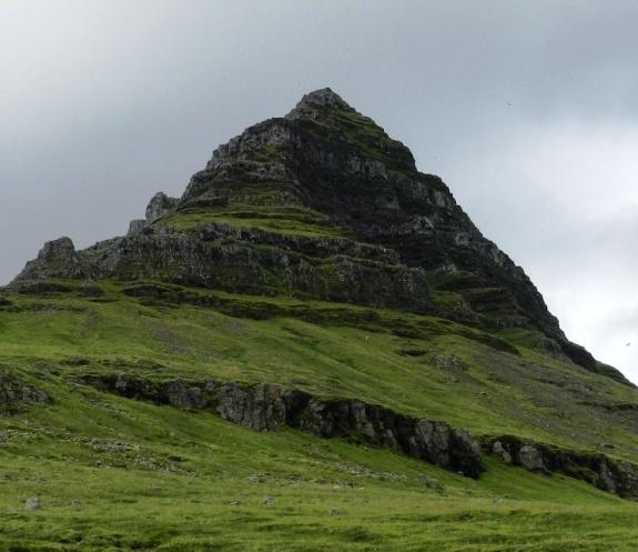 2013-07-Siglufjordur-Kirkjufell-01