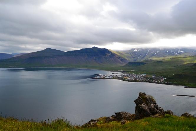 2013-07-Siglufjordur-Kirkjufell-02.JPG