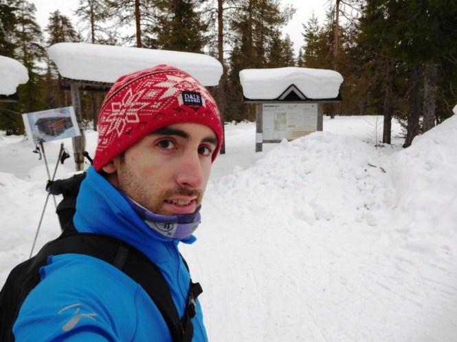 2016-03-dia-1-35-km-akaslompolo-02-mario