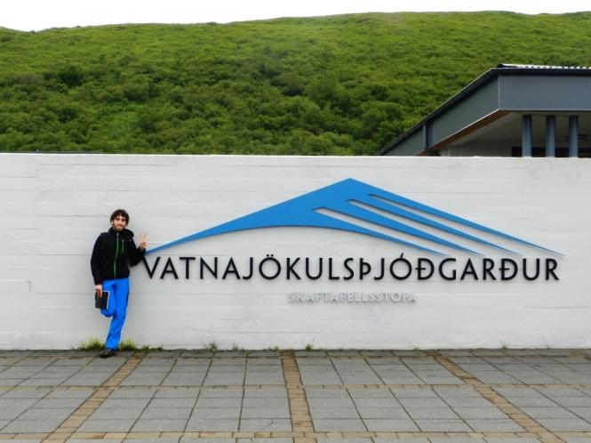 2013, 07, 13 - Parque Skaftafell I - Mario.JPG