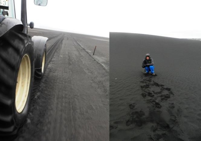 2013-07-Cenizas-Eyjafjallajökull