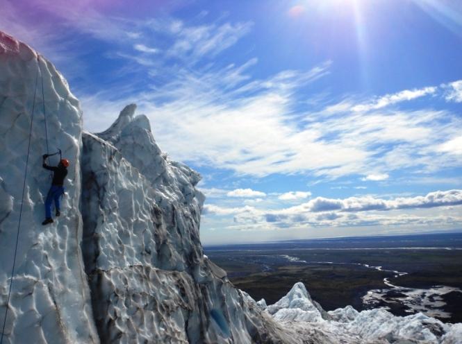 2013-07-Escalada-Glaciar-Fjallsjokull.JPG