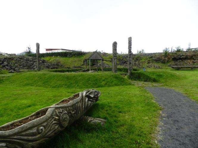 2013-07-Hafnarfjordur-Parque