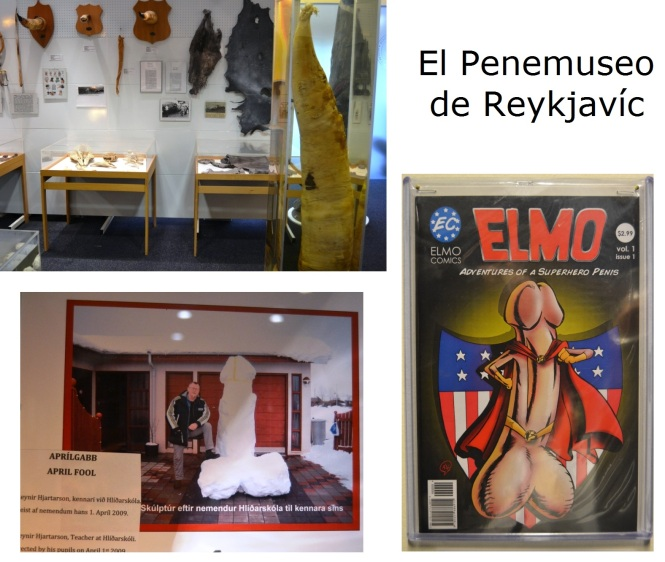 2013-07-Reykjavic-PeneMuseo