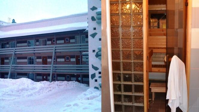 2014-03-Apartamento-Sauna.jpg