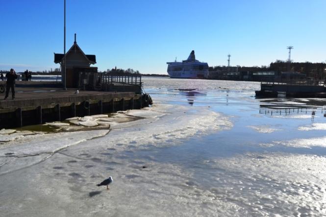 2014-03-Helsinki-Mar-Baltico-Congelado-02.JPG