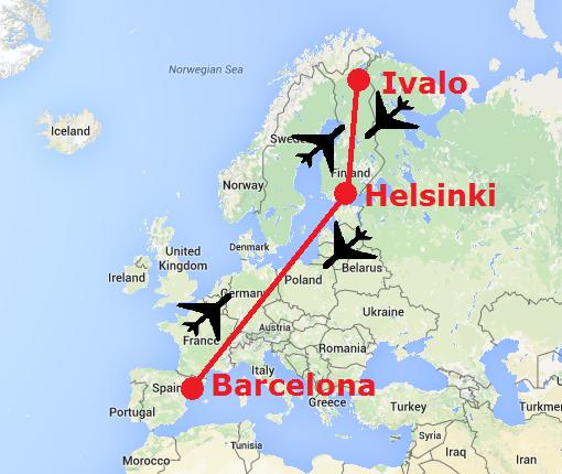 2014-03-Itinerario