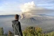 Amanecer Gunung Bromo - Mirador Kingkong