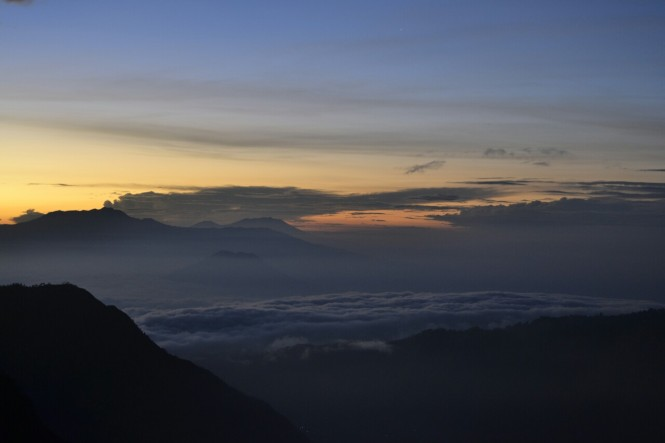 2016-07-amanecer-bromo-king-kong-sunrise-03