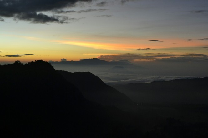 2016-07-amanecer-bromo-king-kong-sunrise-04