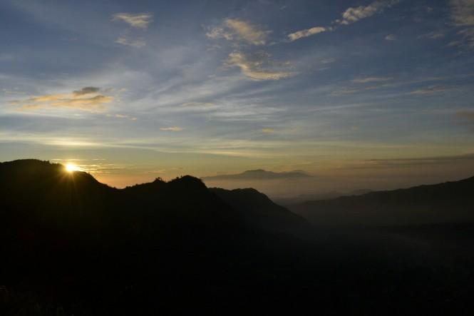 2016-07-amanecer-bromo-king-kong-sunrise-05.JPG
