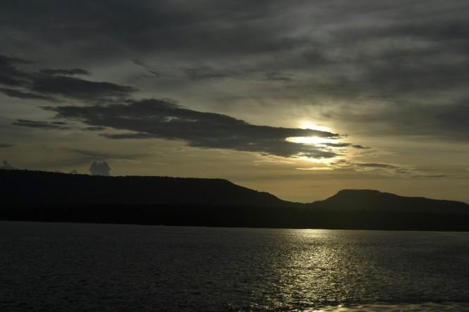 2016-07-bali-ferry-gilimanuk