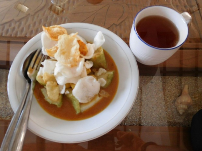 2016-07-cianjur-comida-01