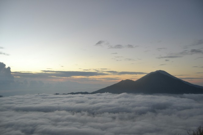2016-07-gunung-batur-03