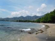 Playa de Pemuteran