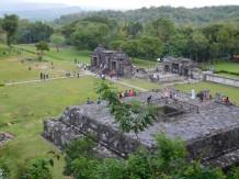 Templo de Ratu Boko