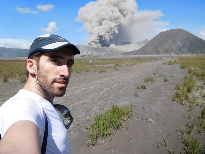 2016-07-subida-bromo-volcan-01.JPG