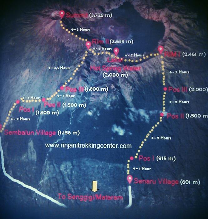 2016-07-trekking-rinjani
