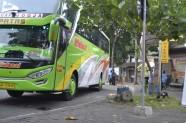 Estación de Autobuses de Yogyakarta