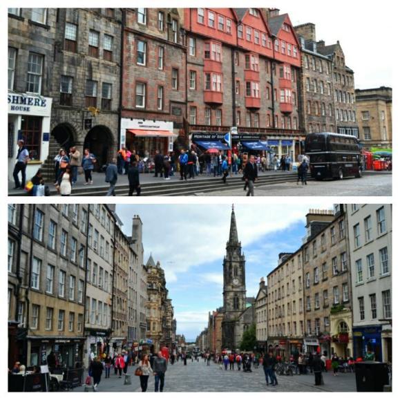 2014-07-Edinburgh-Royal-Mile.jpg