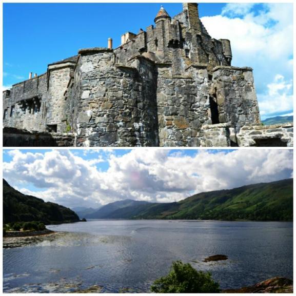 2014-07-Eilean-Donan-Castle-03.jpg