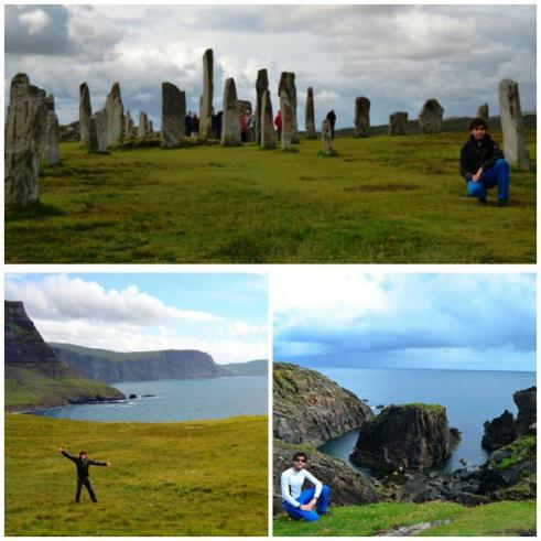 2014-07-Escocia-Compilacion.jpg