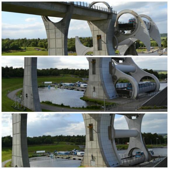2014-07-Falkirk-Wheel-02.jpg