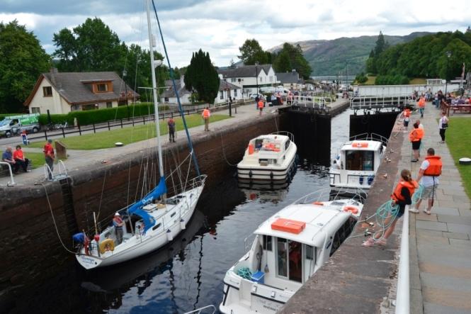 2014-07-Fort-Augustus-Canal.JPG