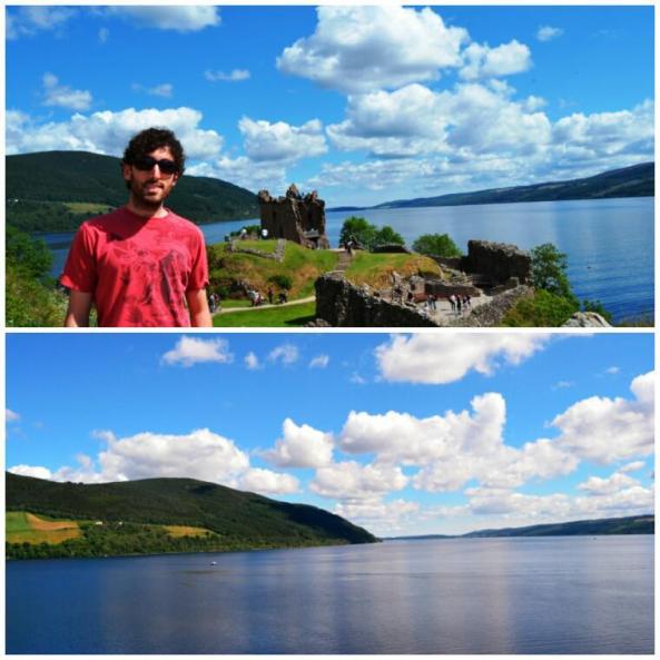 2014-07-Fort-Augustus-Loch-Ness.jpg