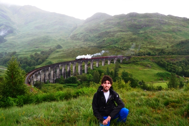 2014-07-Fort-William-Glenfinnan-Viaduct-02.JPG