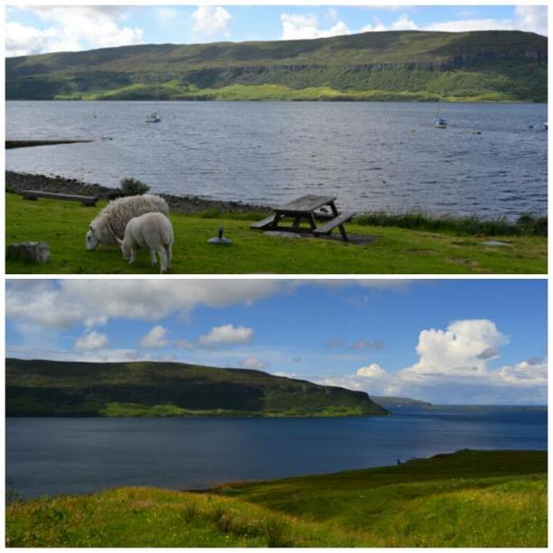 2014-07-Isle-of-Skye-Carbost