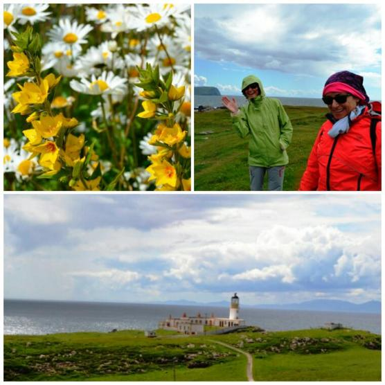 2014-07-Isle-of-Skye-Neist-Point-02.jpg