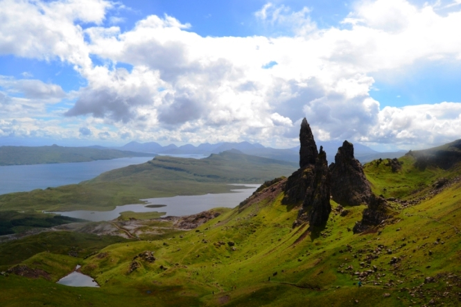 2014-07-Isle-of-Skye-Old-Man-Of-Storr-04.JPG