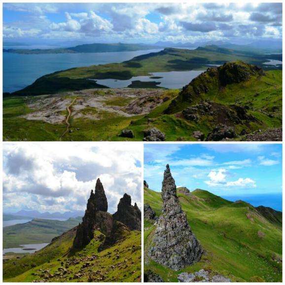 2014-07-Isle-of-Skye-Old-Man-Of-Storr-06.jpg