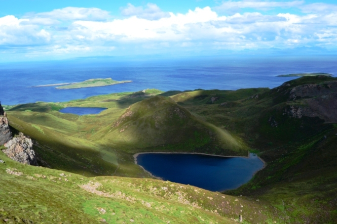 2014-07-Isle-of-Skye-Quiraing-01.JPG