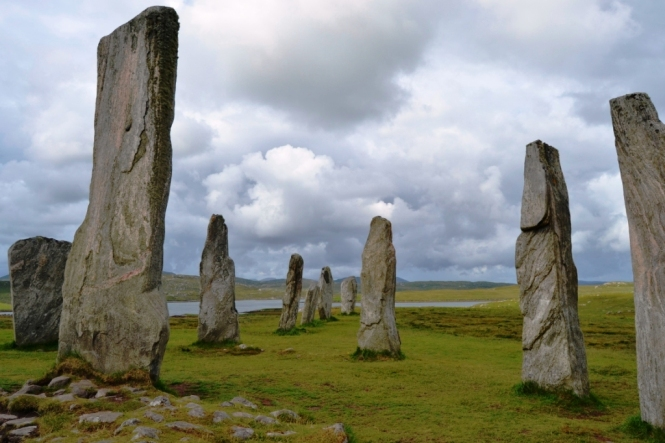 2014-07-Outer-Hebrides-Lewis-Callanish.JPG