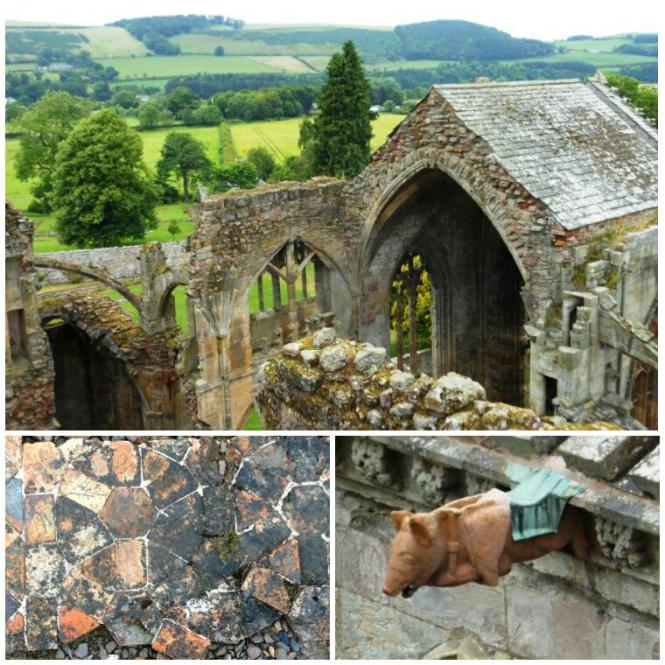 2014-07-Sur-Escocia-Melrose-Abbey-03.jpg