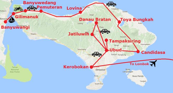 2016-07-Indonesia-Bali-Mapa