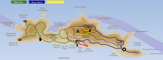 2016-07-Ons-Mapa.png