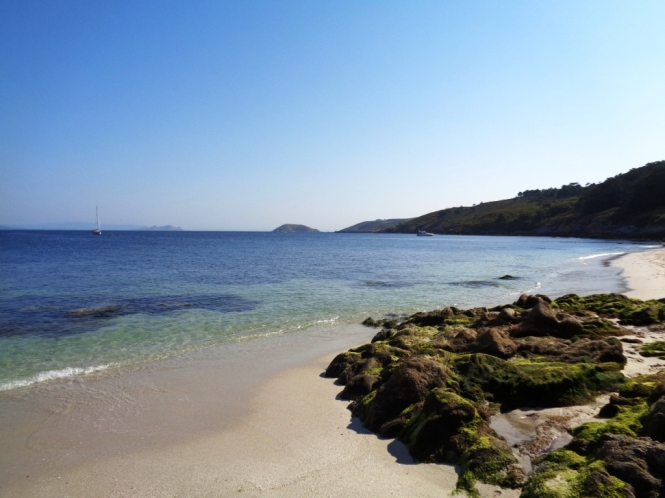 2016-07-Ons-Ruta-Norte-02-Praia-Melide