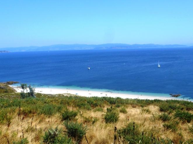 2016-07-Ons-Ruta-Norte-03-Praia-Melide