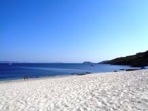 2016-07-Ons-Ruta-Norte-05-Praia-Melide