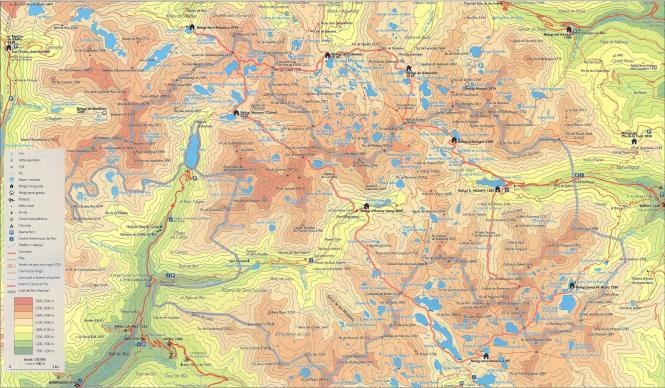 2016-08-Carros-de-Foc-Mapa.jpg