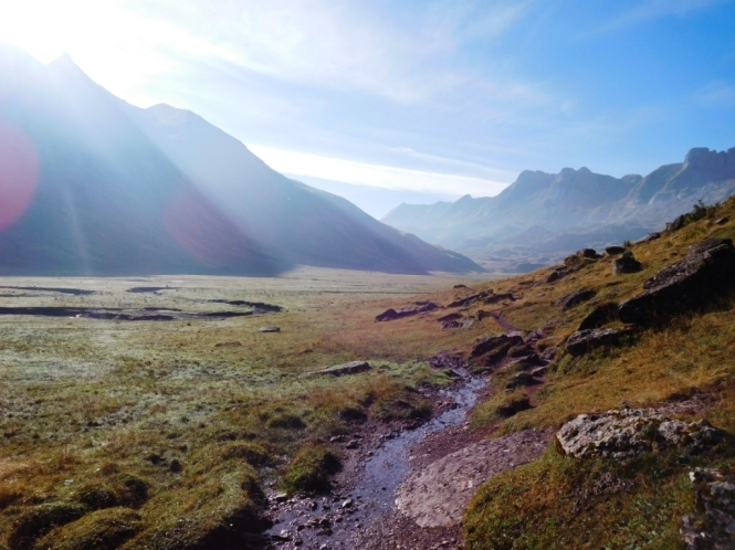 2016-09-Pirineo-Aguas-Tuertas-01.JPG