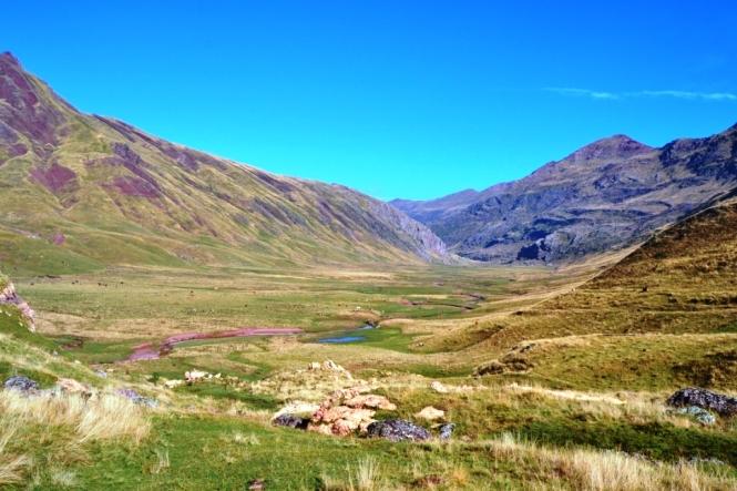 2016-09-Pirineo-Aguas-Tuertas-02.JPG