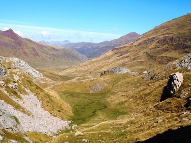 2016-09-Pirineo-Aguas-Tuertas-05.JPG