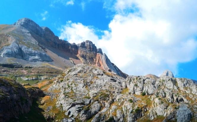 2016-09-Pirineo-Aguas-Tuertas-11.JPG